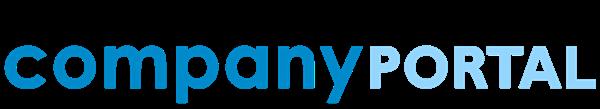Company Portal